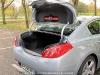 Peugeot_508_GT_06