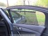 Peugeot_508_GT_10