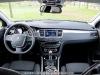 Peugeot_508_GT_11