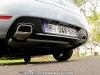 Peugeot_508_GT_14