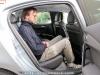 Peugeot_508_GT_15