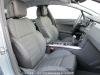 Peugeot_508_GT_18