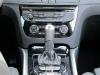 Peugeot_508_GT_23