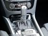 Peugeot_508_GT_26
