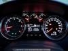 Peugeot_508_GT_29