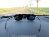 Peugeot_508_GT_30
