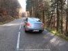 Peugeot_508_GT_37