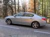 Peugeot_508_GT_38