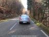 Peugeot_508_GT_39