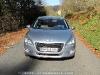 Peugeot_508_GT_40