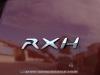 Peugeot_508_RXH_03