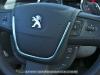 Peugeot_508_RXH_09