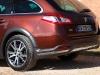 Peugeot_508_RXH_32