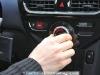 Peugeot_iOn_02