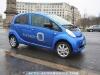 Peugeot_iOn_04