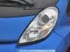 Peugeot_iOn_09