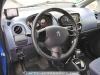 Peugeot_iOn_10