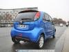 Peugeot_iOn_11