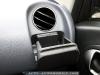 Peugeot_iOn_28