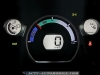 Peugeot_iOn_32