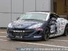 Peugeot_RCZ_HDI_200_01