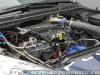 Peugeot_RCZ_HDI_200_03