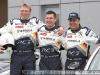 Peugeot_RCZ_HDI_200_05