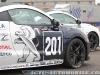 Peugeot_RCZ_HDI_200_07