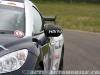 Peugeot_RCZ_HDI_200_10