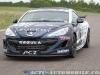 Peugeot_RCZ_HDI_200_11