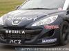 Peugeot_RCZ_HDI_200_13