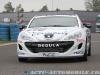 Peugeot_RCZ_HDI_200_14