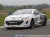 Peugeot_RCZ_HDI_200_16