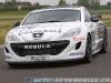 Peugeot_RCZ_HDI_200_17