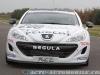 Peugeot_RCZ_HDI_200_19