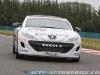 Peugeot_RCZ_HDI_200_20