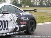 Peugeot_RCZ_HDI_200_21