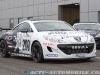 Peugeot_RCZ_HDI_200_23