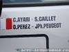 Peugeot_RCZ_HDI_200_25