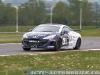 Peugeot_RCZ_HDI_200_28