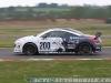 Peugeot_RCZ_HDI_200_30