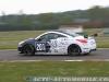 Peugeot_RCZ_HDI_200_31