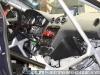 Peugeot_RCZ_HDI_200_32