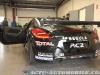 Peugeot_RCZ_HDI_200_34