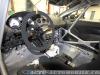 Peugeot_RCZ_HDI_200_36