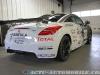 Peugeot_RCZ_HDI_200_37