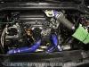 Peugeot_RCZ_HDI_200_ans_02
