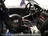 Peugeot_RCZ_HDI_200_ans_06