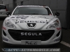 Peugeot_RCZ_HDI_200_ans_09