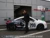 Peugeot_RCZ_HDI_200_ans_10